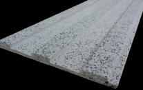 Linso MA  bande podotactile en résine méthacrylate minérale