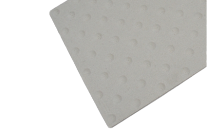 Passo MA  dalle podotactile en résine méthacrylate minérale